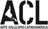 Arte Callejero Latinoamérica